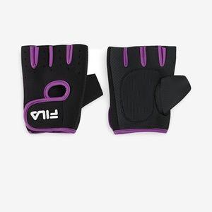 Fila Fitness Gloves